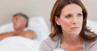 بالصور هل جفاف المهبل بعد التبويض من علامات الحمل , اسباب هامه لجفاف المبلي 596 2 310x165