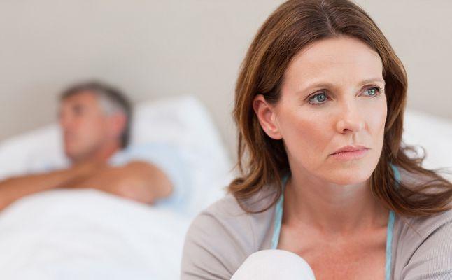 بالصور هل جفاف المهبل بعد التبويض من علامات الحمل , اسباب هامه لجفاف المبلي 596