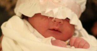 صورة مولود جديد عبارات , عبارات عن المولود الجديد