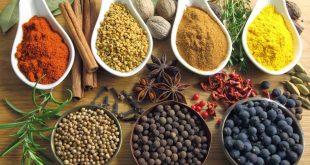 العلاج بالاعشاب الطبيعية , علاج الامراض بالاعشاب