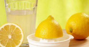 صوره فوائد الكمون والليمون , اهمية شرب الكمون والليمون