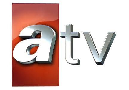 صوره تردد قناة a tv , التردد الجديد لقناة atv