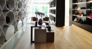 صوره افكار ارضيات خشبيه و ارضيات باركيه رائعة , فكرة مميزة لتصميم ارضيه حشب لمنزلك