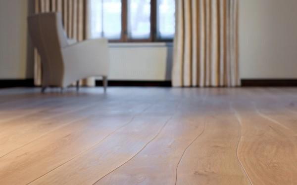 بالصور افكار ارضيات خشبيه و ارضيات باركيه رائعة , فكرة مميزة لتصميم ارضيه حشب لمنزلك 613 4
