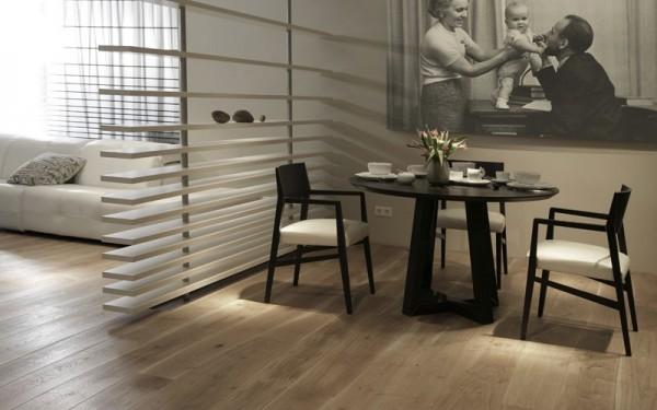 بالصور افكار ارضيات خشبيه و ارضيات باركيه رائعة , فكرة مميزة لتصميم ارضيه حشب لمنزلك 613 5