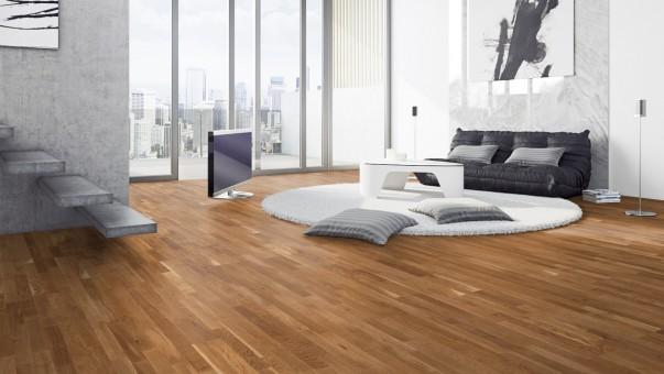 بالصور افكار ارضيات خشبيه و ارضيات باركيه رائعة , فكرة مميزة لتصميم ارضيه حشب لمنزلك 613 7