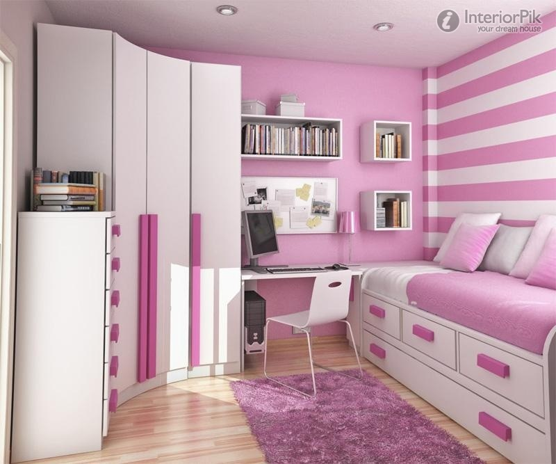 بالصور اجمل الوان تناسب غرف نوم الاطفال , الافكار المناسبه لاختيار لون غرفه طفلك 614 4