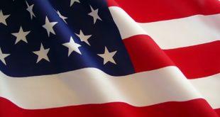 صوره اسماء الولايات في امريكا , اسامي المحافظات الامريكية بالداخل
