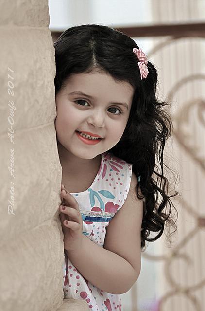 صور اسماء بنات بحرف ل , اجمل اسامي للبنات بحرف اللام