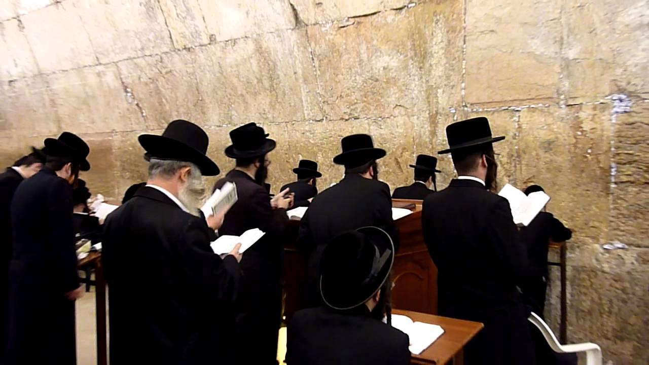 بالصور رؤية اليهود في المنام , تفسير حلم من راي شخص يهودي 662 1