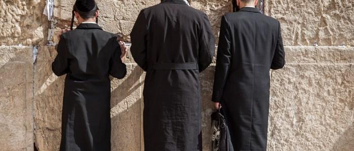 بالصور رؤية اليهود في المنام , تفسير حلم من راي شخص يهودي 662