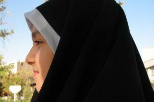 صوره رؤية الخمار في المنام , تفسير حلم ارتداء الحجاب
