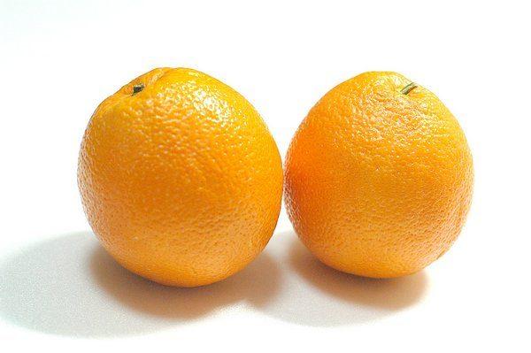 صوره رؤية البرتقال في المنام , تفسير الاحلام رؤية الفاكهة