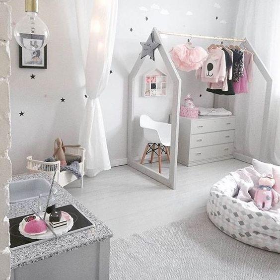بالصور ديكورات غرف اطفال بنات , اجمل صور ديكورات حجر نوم بناتي 718 4