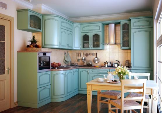 بالصور ديكور المطبخ المغربي البسيط , اجمل صور ديكورات مطابخ مغربية 722