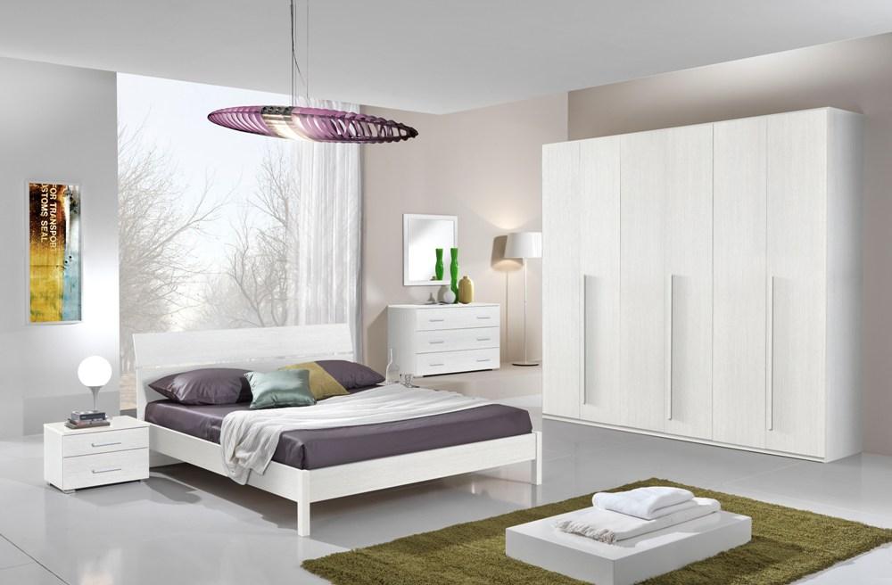 صوره اسماء غرف النوم واشكالها , اجمل صور ديكور غرف نوم بيضاء