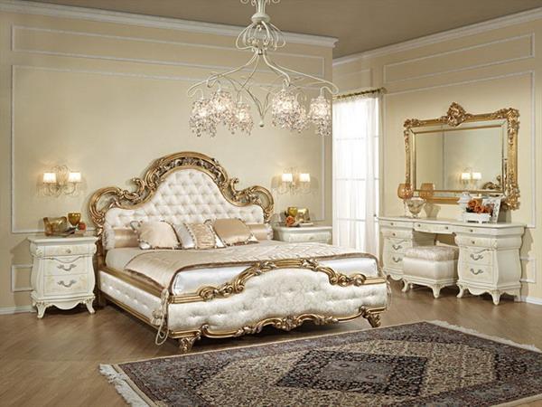 بالصور اسماء غرف النوم واشكالها , اجمل صور ديكور غرف نوم بيضاء 724 6