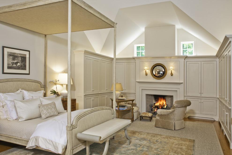 بالصور اسماء غرف النوم واشكالها , اجمل صور ديكور غرف نوم بيضاء 724 7