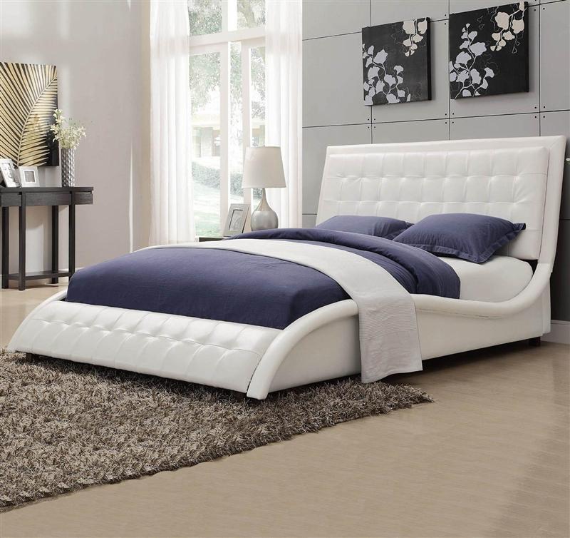 بالصور اسماء غرف النوم واشكالها , اجمل صور ديكور غرف نوم بيضاء 724 8