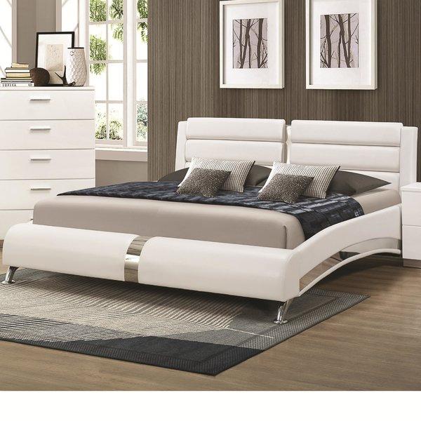 بالصور اسماء غرف النوم واشكالها , اجمل صور ديكور غرف نوم بيضاء 724 9