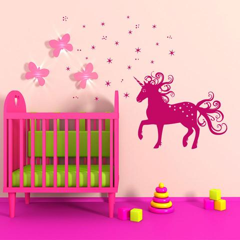 بالصور دهانات غرف اطفال مودرن , اجمل صور ديكور غرف اطفال 734 4
