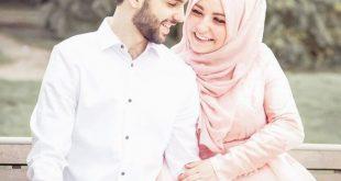 صوره نصائح للزوجة تجاه زوجها , تعرفي على اهم وجباتك مع الزوج