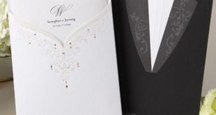 صور دعوة لحضور حفل زفاف , اجمل كروت دعوات حفل زفاف