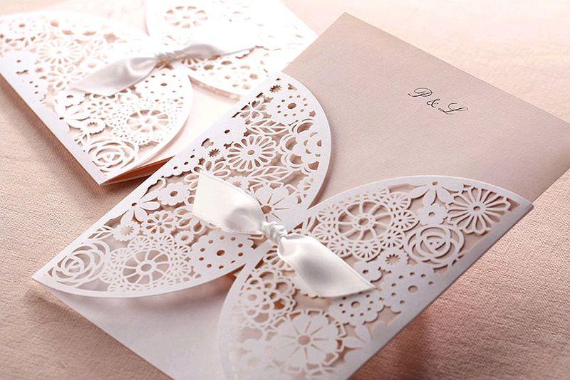 بالصور دعوة لحضور حفل زفاف , اجمل كروت دعوات حفل زفاف 748 4