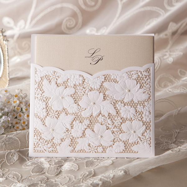 بالصور دعوة لحضور حفل زفاف , اجمل كروت دعوات حفل زفاف 748 5