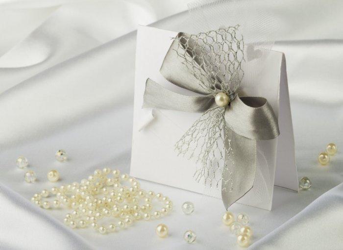 بالصور دعوة لحضور حفل زفاف , اجمل كروت دعوات حفل زفاف 748 6