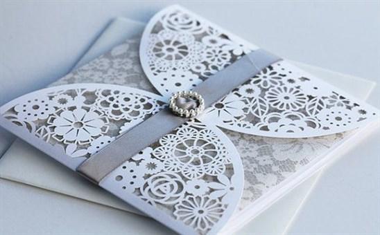 بالصور دعوة لحضور حفل زفاف , اجمل كروت دعوات حفل زفاف 748 8