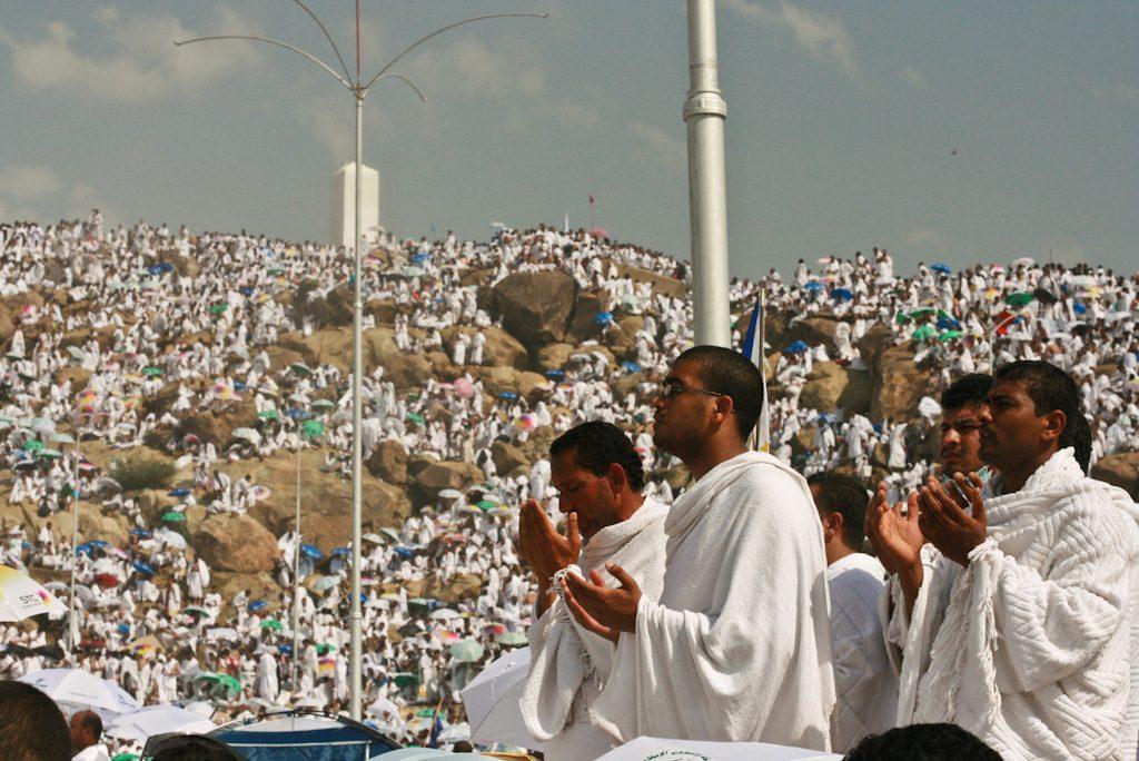 صورة دعاء يوم عرفه مستجاب , افضل ادعية تقال يوم عرفة
