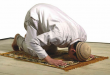 صوره دعاء ما بعد الصلاة , ماذا يقال بعد كل صلاة