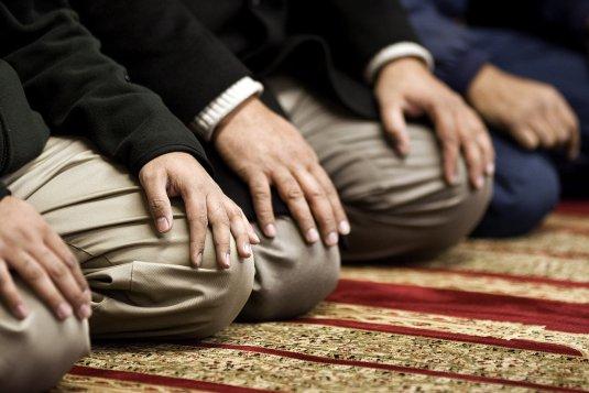 بالصور دعاء ما بعد الصلاة , ماذا يقال بعد كل صلاة 758