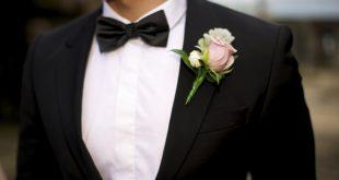 صوره نصائح قبل الزواج للرجل , تعرف معانا على اهم نصائح التي تهمك