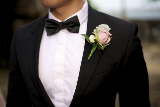 صورة نصائح قبل الزواج للرجل , تعرف معانا على اهم نصائح التي تهمك
