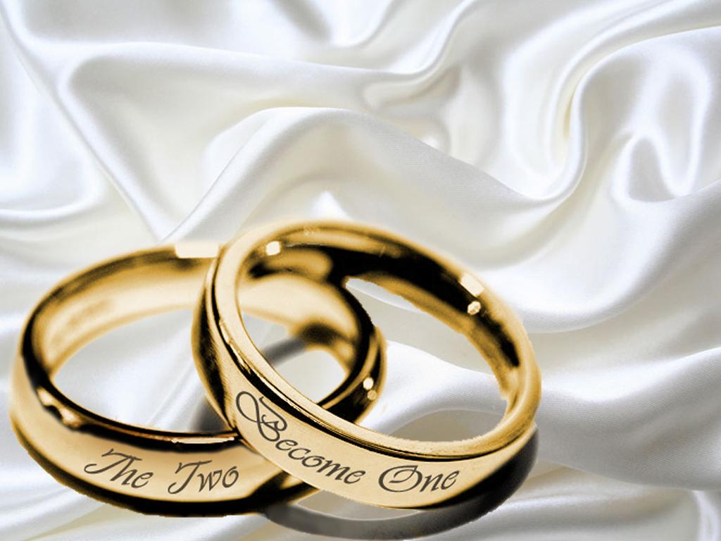 بالصور دعاء تيسير امور الزواج , ادعية اسلامية لكل المسلمين 770 1