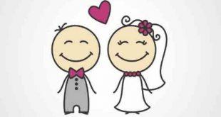صوره دعاء تيسير امور الزواج , ادعية اسلامية لكل المسلمين