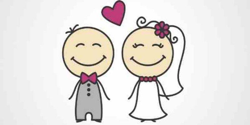 بالصور دعاء تيسير امور الزواج , ادعية اسلامية لكل المسلمين 770