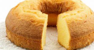 صوره اسهل طريقة لعمل الكيك , اشهى حلويات الكعكة اللذيذة