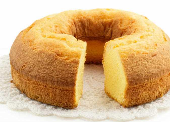 بالصور اسهل طريقة لعمل الكيك , اشهى حلويات الكعكة اللذيذة 771