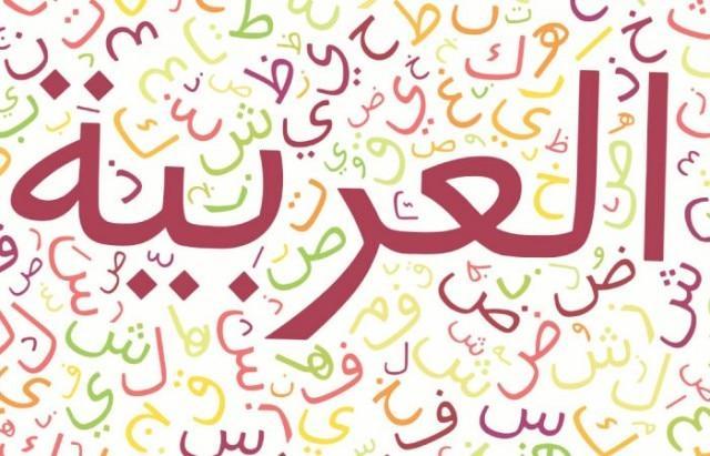 صورة كلمات لغة عربية فصحى , كلمات عربية لا تعرف معناها