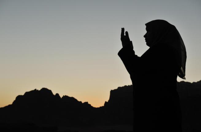 صوره دعاء الحاجة يا ودود , ادعية قرانية لقضاء الحوائج