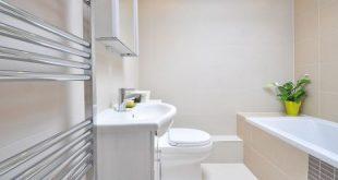 صور دخول الحمام في المنام , تفسير رؤية دخول الخلاء