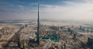 صورة اشهر الابراج في العالم , بالصور اجمل و اعلي ابراج في عالم