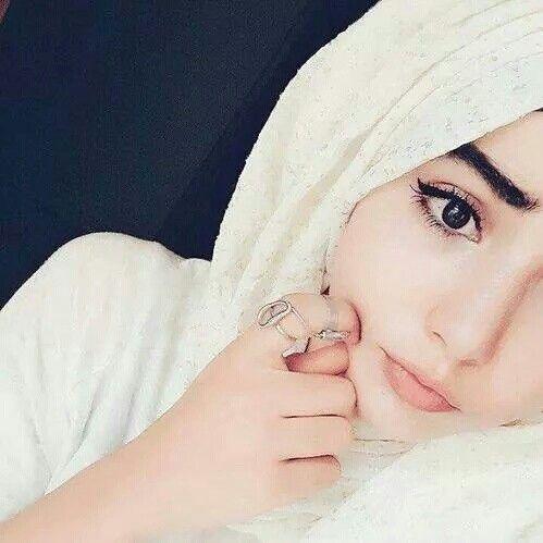 بالصور خلفيات لاب توب بنات , اجدد صور فتيات محجبات جميلة 832 2
