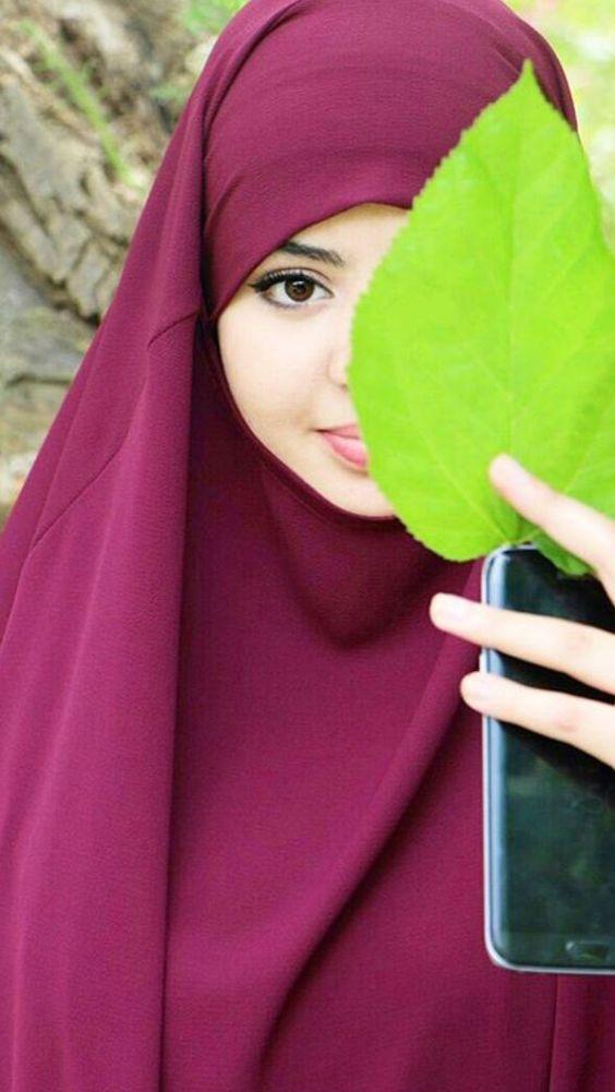 بالصور خلفيات لاب توب بنات , اجدد صور فتيات محجبات جميلة 832 8