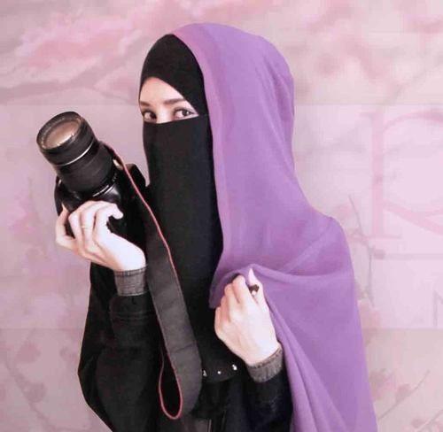 بالصور خلفيات فيس بوك بنات , اجمل صور بنت محجبة على فيسبوك 838 3