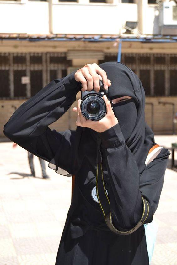 بالصور خلفيات فيس بوك بنات , اجمل صور بنت محجبة على فيسبوك 838 4