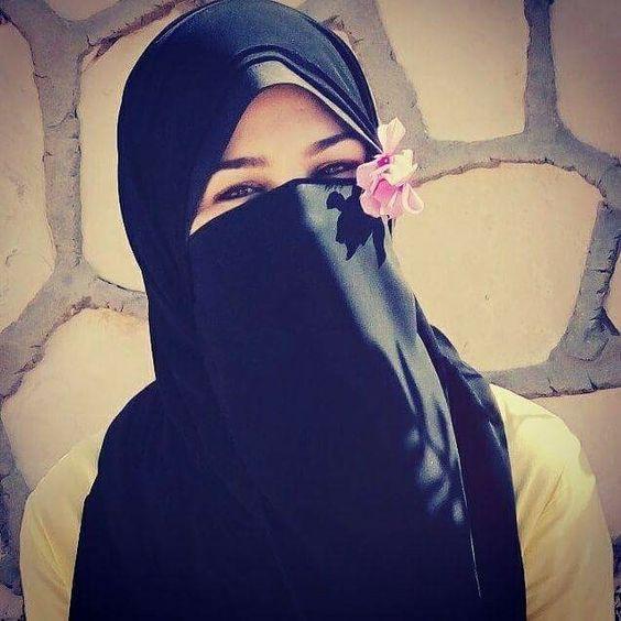 بالصور خلفيات فيس بوك بنات , اجمل صور بنت محجبة على فيسبوك 838 5